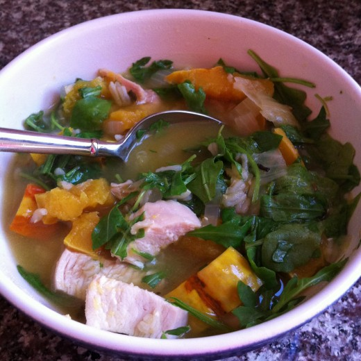 Chicken_Sage_Soup